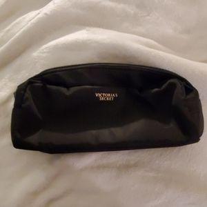 NWOT Victoria's secret makeup bag